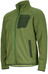 Marmot Rangeley Jacket Men Alpine Green
